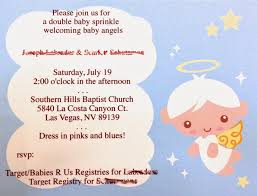 Minnie Mouse Baby Shower Invitations Templates - cute minnie mouse baby shower invitations templates ideas u2014 all