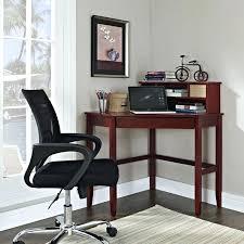 bush fairview collection l shaped desk desk 118 mesmerizing stunning computer desk with hutch black
