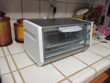 Under Counter Toaster Oven Black And Decker Under Cabinet Toaster Oven Cuisinart Tob260 Chefu0027s Convection