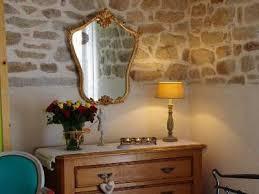 chambre d hote penmarch location penmarch dans une chambre d hôte pour vos vacances