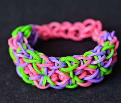 make loom band hair pins 73 best rainbow loom rubber band starburst bracelets images on