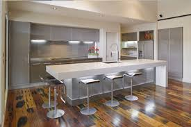 kitchen with island bench modern kitchen island bench 21 design photos on small kitchen