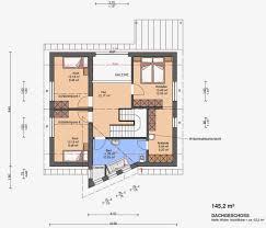 Bauking Bad Essen Ein Isowoodhaus Im Siebengebirge Unser Bautagebuch 2014