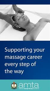 american massage therapy association u2014 starting a career in