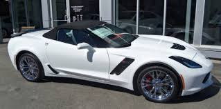 2017 chevrolet corvette z06 msrp corvette z06 white full size of amazing white corvette z06