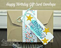 s gift card 36 best gift card holders images on gift card holders
