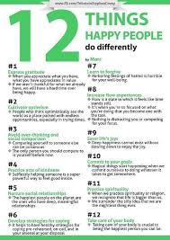 best 25 how to be a happy person ideas on how to find