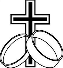 sacrement du mariage le mariage paroisse purification