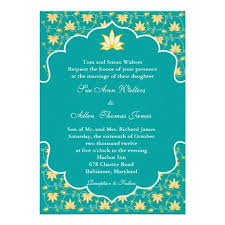 Wedding Invitations India 57 Best Invitation Ideas Images On Pinterest Invitation Ideas