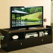 bedroom furniture in hull u003e pierpointsprings com