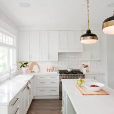 Kitchen Design Vancouver Kitchens Archives Jillian Harris