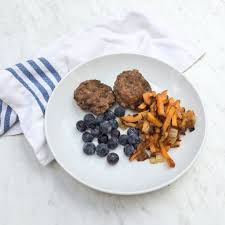 whole30 sausage and where to find it olive you whole