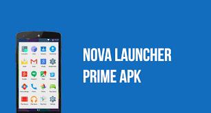 prime apk launcher prime v5 5 3 teslaunread patched apk