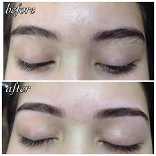 best eyebrow threading tinting waxing hair u0026 henna