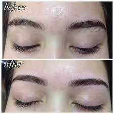 best eyebrow threading tinting waxing hair u0026 henna