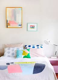 Uni Bedroom Decorating Ideas 34 Best Bedtime Images On Pinterest