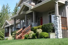 appraisal services for home sellers bain u0026 associates inc real