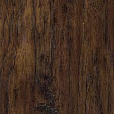 Fake Laminate Flooring Fake Laminate Flooring U2013 Laferida Com