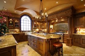 Amazing Kitchen Designs Kitchen Designer Hungeling Design Clive Christian Amazing Dma