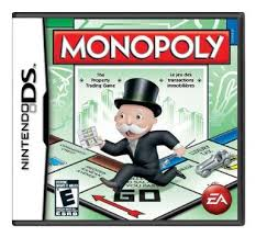 amazon ds black friday 64 best games i like images on pinterest video games videogames