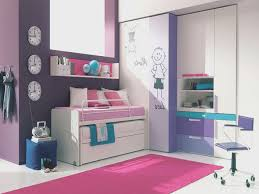 Purple Themed Bedroom - bedroom view purple paris themed bedroom best home design lovely