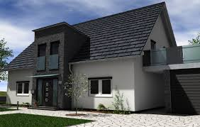 brick home designs download simple house designs widaus home design