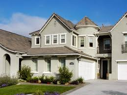 house designs with turrets home design and style
