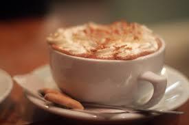 Beautiful Coffee Piedmont Coffee News About