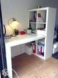 etageres bureau ikea bureau etagere bureau expedit ikea 123 best diy room