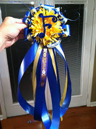 homecoming corsages 8 best homecoming corsages images on football mums