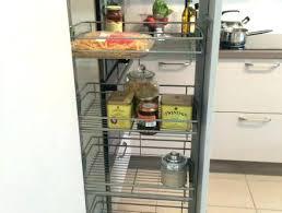 magasin meuble de cuisine meuble de cuisine allemande dataplans co