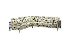 donner un canapé choisir un canapé d angle galerie photos d article 18 25