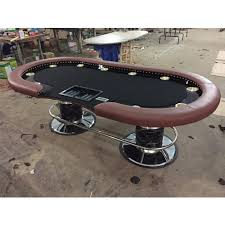 6 seat poker table seat poker table with dealer position 3