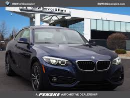 bmw cars com bmw cars for sale stamford greenwich ct rye ny bmw of