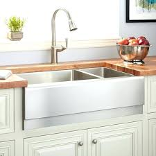 double bowl farmhouse sink with backsplash farmhouse sink with backsplash double bowl farmhouse sink with