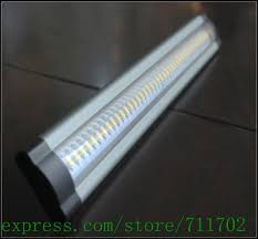 Led Cabinet Strip Light by 2017 Led Strip 12 Volt Led Cabinet Bar Light With Touching Switch