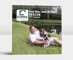 boxer dog rescue florida cover mockup cropped