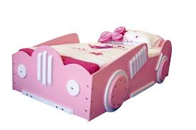 Car Bedroom Furniture Set by Newjoy V8 Vento Race Car Bed Childrens In Bedroom Furniture Set