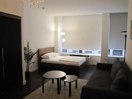 Blind Booking Hotel Studio Apartment Fidi New York City Ny Booking Com