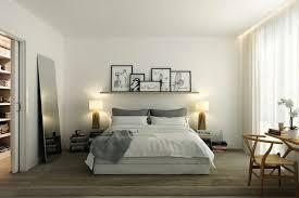 schlafzimmer nordisch einrichten ausgezeichnet schlafzimmer nordisch einrichten beabsichtigt