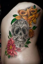 tattoo shop los angeles high voltage tattoo shop los angeles tattoo artists u0026 shops