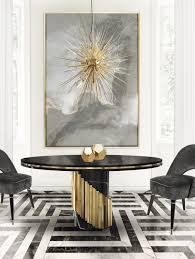 luxury home decor brands luxxu is the reference brand in luxury lighting design quality