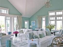 colors for small living rooms living room living room colors ideas unique bedroom extraordinary
