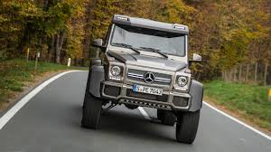 mercedes amg 6x6 price 2019 mercedes g63 amg 6x6 review car price 2019