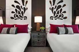 Studio Rooms by Kimpton Seafire Resort U0026 Spa Studio Room