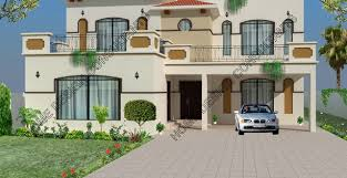 10 3 Home Design In Pakistan Awesome Inspiration Ideas Modern HD