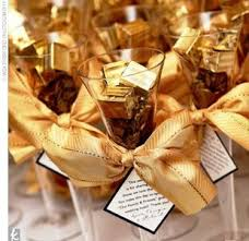 25 wedding favors ideas on 27 best 25th wedding anniversary favor ideas images on