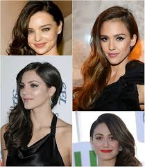 gg extensions the 25 best hair extensions ideas on clip