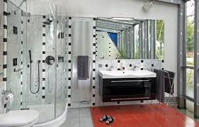 badezimmer ausstellung badezimmer ausstellung bedezimmerde