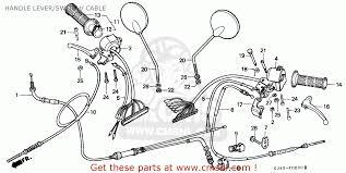 white knight tumble dryer wiring diagram v dryer wiring diagram v